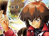 Yu-Gi-Oh! GX - Duel Academy - Play Free Online Games
