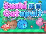 sushi catapult jouer des jeux gratuit en ligne. Black Bedroom Furniture Sets. Home Design Ideas