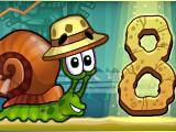 Bob l 39 escargot 8 island story jouer des jeux gratuit - Jeux bob l escargot gratuit ...