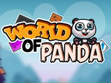 World of Panda