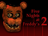 Five Nights at Freddy�s 2