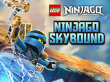 Jeux gratuits en ligne jeux flash - Ninjago jeux gratuit ...
