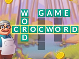 Crocword Crossword