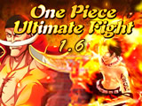 One Piece Ultimate Fight 1.6