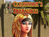 Ancient Jewels 3: Cleopatra's Treasures