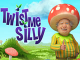 Twist Me Silly 2014