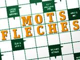 Mots fl ch s jouer des jeux gratuit en ligne - Jeux de mots coupes gratuits en ligne ...
