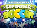 Superstar soccer jouer des jeux gratuit en ligne for Jeux de cuisine unity 3d