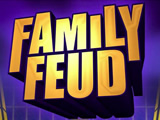 jeux une famille en or