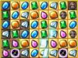 free jewel quest games