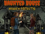 Haunted House : Quest for the magic book